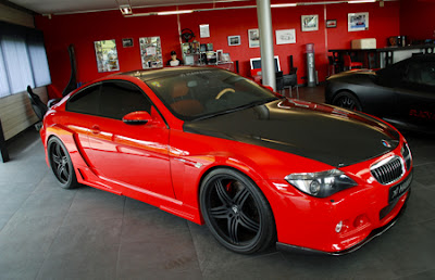 Tuning  Photo on Upcoming Bmw M3 Convertible E46 Car Wallpapres And Reviews The Bmw M3