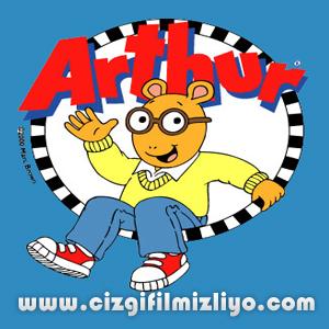 Arthur Çizgi Filmi izle - Çizgi Film izle, Çizgi Film Seyret