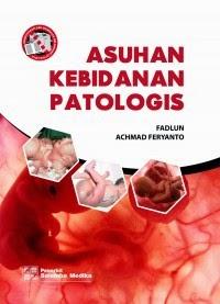 Asuhan Keperawatan Patologis