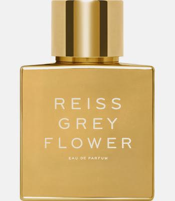 reiss perfume