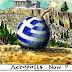 Τimes: ''Η Ελλάδα αποτελεί βόμβα έτοιμη να εκραγεί'