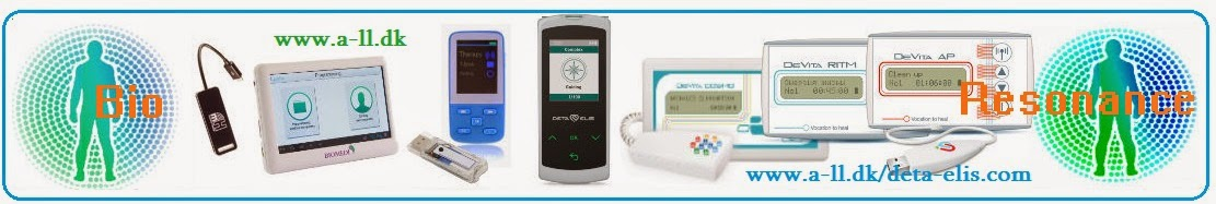 Wireless Electromagnetic Field Therapy Devices