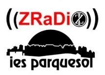 LA RADIO NOS UNE