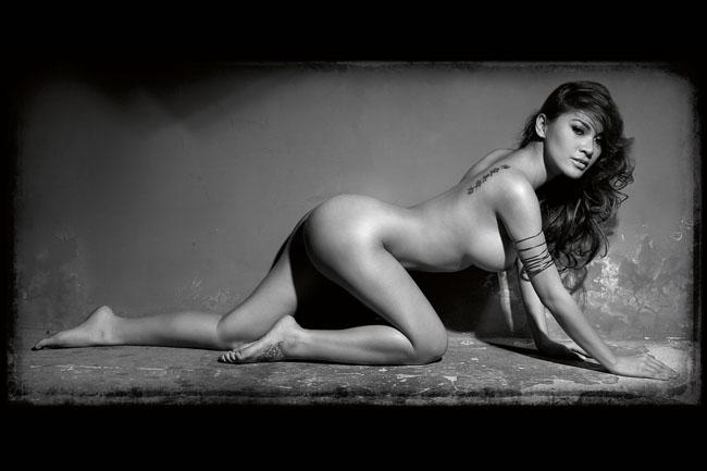 premiere vixens nathalie hayashi nude photo