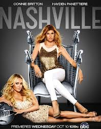 Assistir Nashville 2 Temporada Online – Legendado