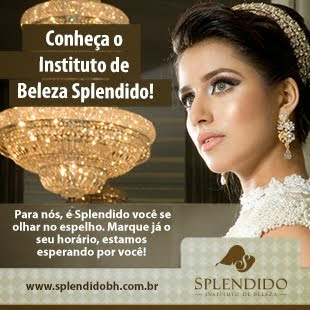 Splendido - Instituto de Beleza