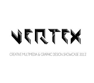 """VERTEX"" Walkin For Freshes As Customer Support Executive @ Chennai"