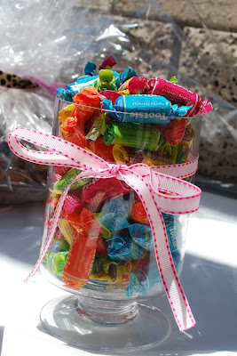 Candy party decorations, candy table, dessert table, dessert table decorations, candy table decorations