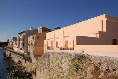 Soggiorni Militari: Base Logistica di Roccaraso (L\'Aquila) in Abruzzo