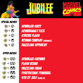 Jubilee Mugen Char