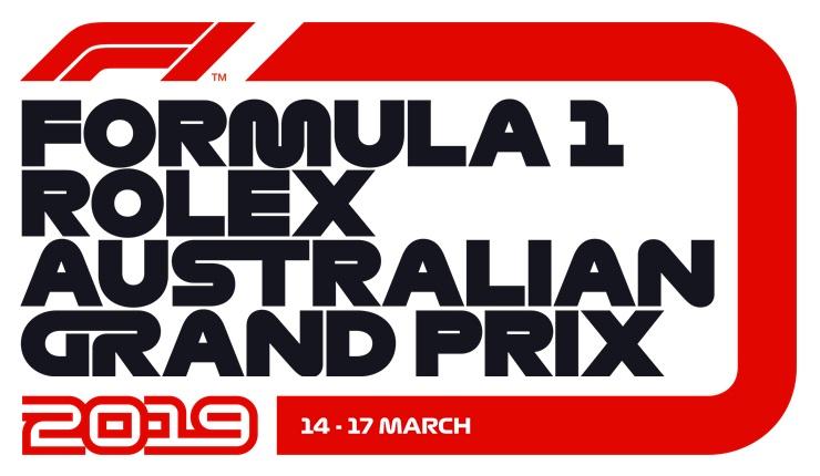 Next race...