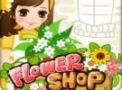 Facebook Flower Shop iek Hilesi Videolu Anlatm ve Cheat Engine