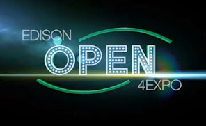 Edison open 4Expo