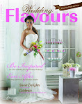 Wedding Flavors Magazine