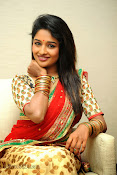 Isha Ranganath photos at Tasyaah Awareness Fashion Walk-thumbnail-3