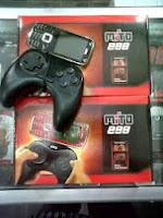 MITO 888