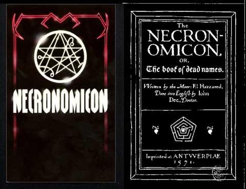 Simon Necronomicon - Wikipedia