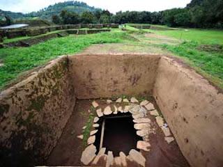 sepulcro-prehispanico