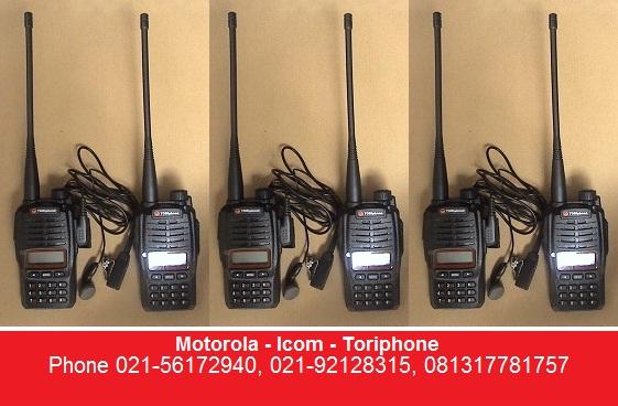Alamat Sewa HT,  Nomor Telepon Penyewaan HT Di Jakarta, Sewa HT, Rental HT