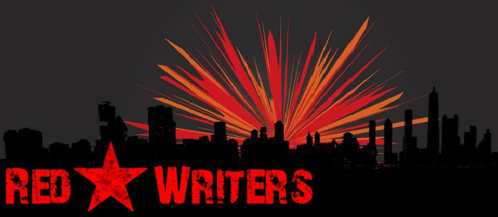 Red Writers