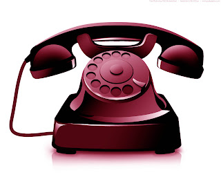 Mystery Call