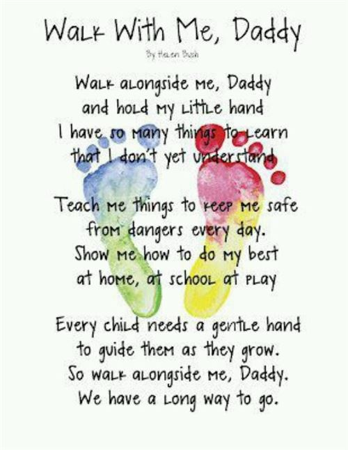 kid poem u2013 Life Quotes