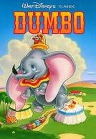Dumbo (1941)