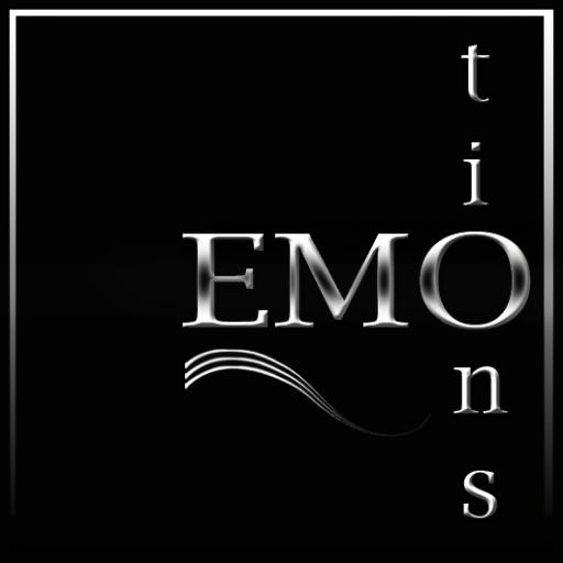 EMO-tions