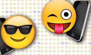 Emoji su Android