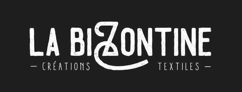 La Bizontine