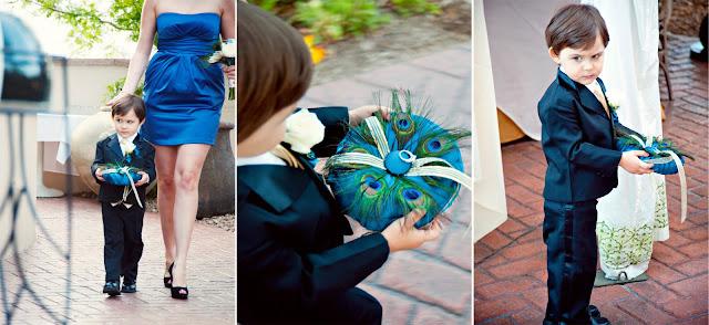 P%252BBblog22 Pierrette + Brian   Vintner Grill Wedding Photography