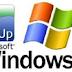 Windows Xp Sp3 Update 2013.05 (微軟更新修正包) 安裝版