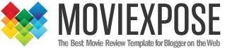 MovieXpose