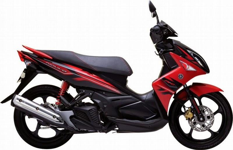 Vietnam motorcycling tip 2