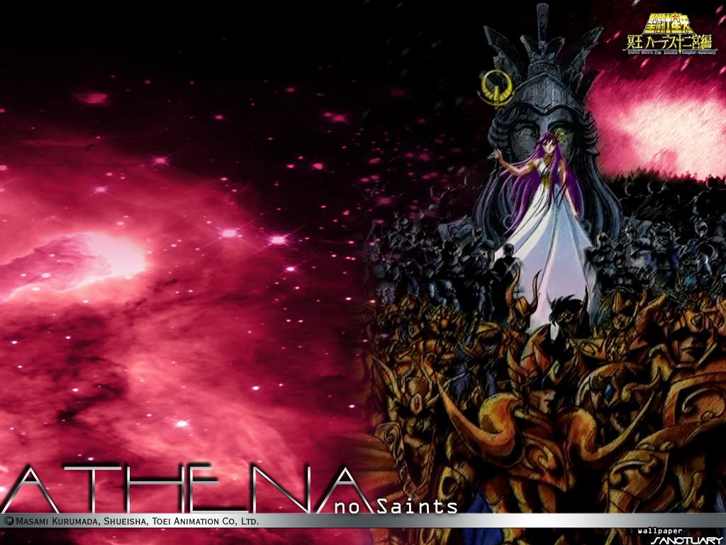 http://2.bp.blogspot.com/-Y_ZxQv4CIUI/UALEXdCczOI/AAAAAAAAAKE/VlYmyJZ7NU0/s1600/Minitokyo_Anime_Wallpapers_Saint_Seiya_129041.jpg