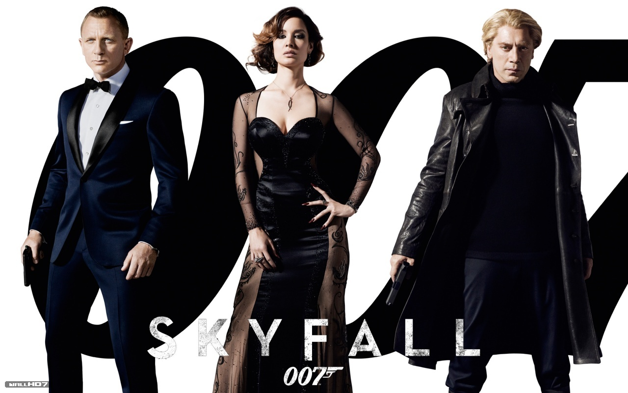 http://2.bp.blogspot.com/-Y__ExW_0IiQ/UIyudww2gMI/AAAAAAAAGCA/5VNRNOaK00U/s1600/Wallpaper+HD+James+Bond+Skyfall+movie+2012.jpg