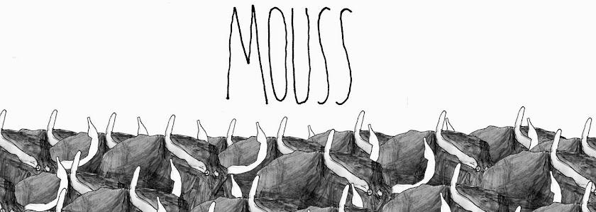 Mouss projet