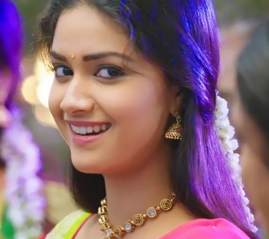 keerthi suresh photos tamil movie stills telugu movie brucla