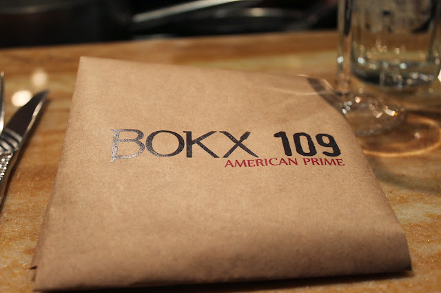 BOKX 109, Newton, Mass.