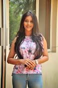 Pooja jhaveri new glam pics-thumbnail-11