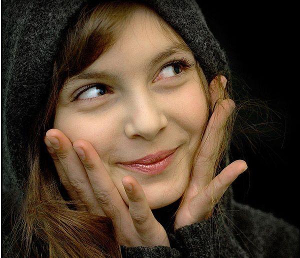 Лучшее за 2015 год. Девушки, Красивые, Фото Девушек, Девочки, Девчонки, Фо
