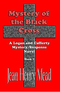 Jean Henry Mead