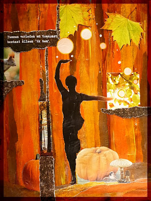 mabon equinox autumn fall balance