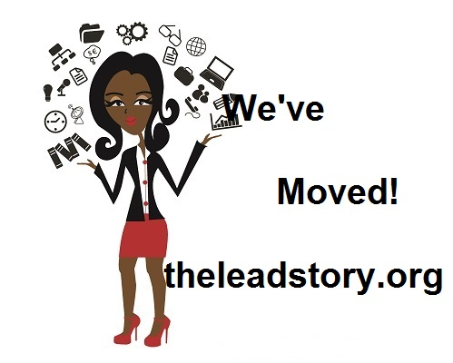The LeadStory