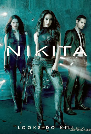 Xem phim Sát Thủ Nikita 4, download phim Sát Thủ Nikita 4