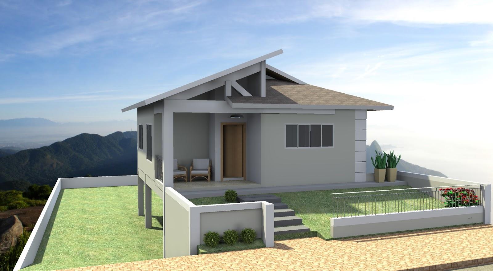 banheiro sala de estar jantar cozinha área de serviço e varanda #30609B 1600 880