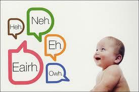 perkembangan percakapan anak-anak
