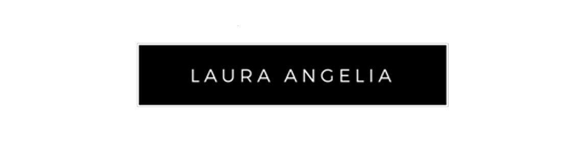 Laura Angelia's