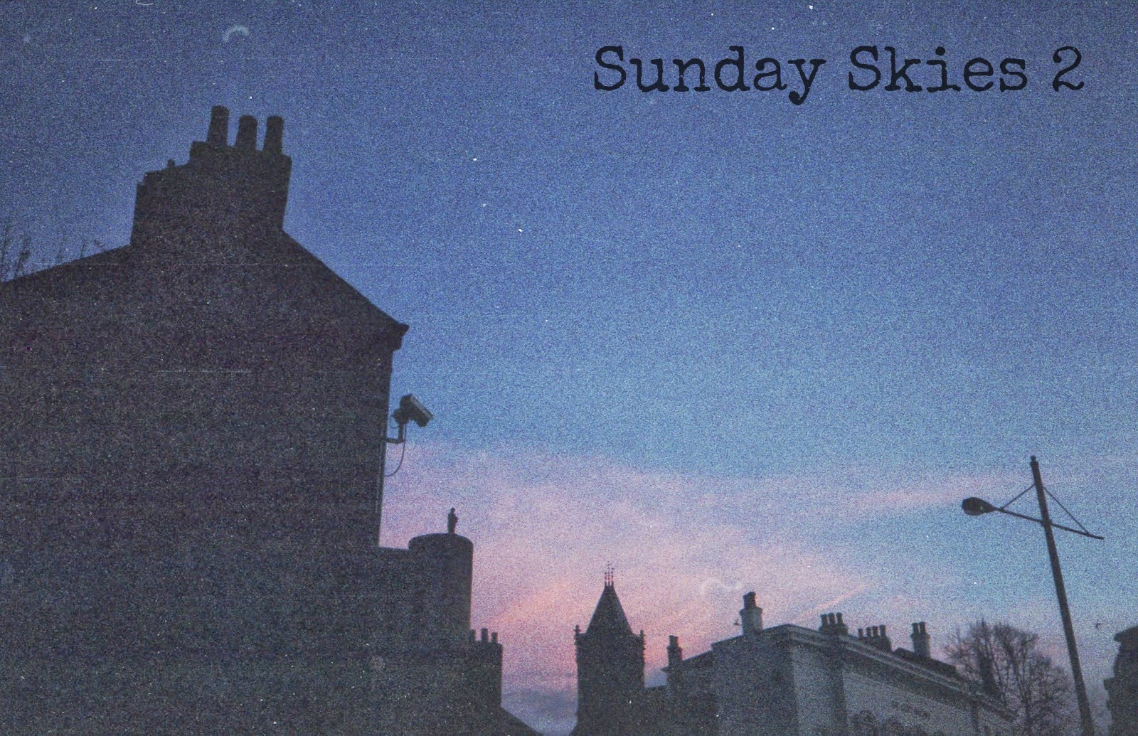 http://talesonfilm.blogspot.co.uk/2014/03/sunday-skies.html