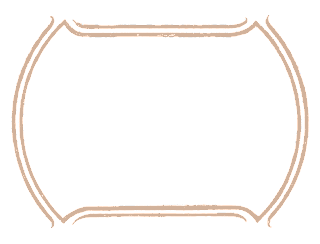 digital frame toasted almond image